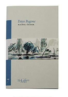 Days Bygone 9780955296376