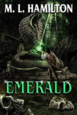 Emerald 9780956373328