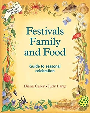 Festivals Family and Food