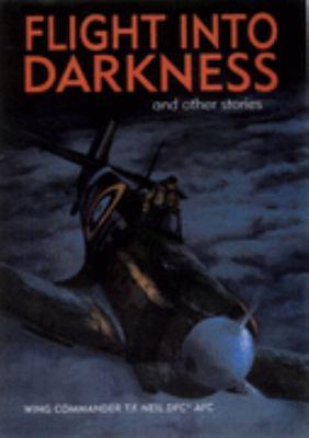 Flight into Darkness 9780954620172