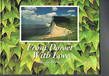 From Dorset with Love 9780952185031