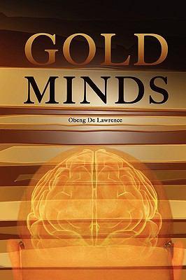 Gold Minds 9780956159304