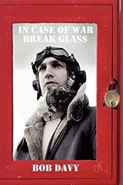 In Case of War Break Glass 9780954481414