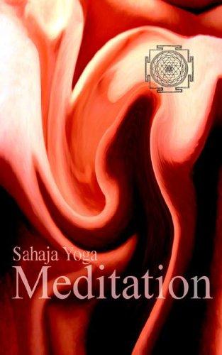 Meditation 9780954851903