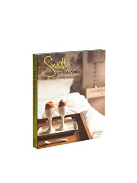 Mr & Mrs Smith Hotel Collection, Volume 2: UK/Ireland