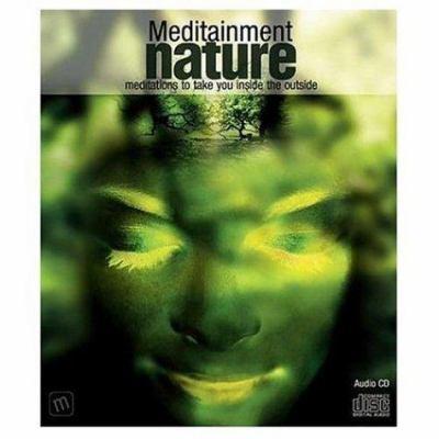 Nature 9780954639662