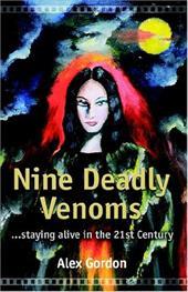 Nine Deadly Venoms 4256792