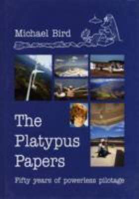 Platypus Papers: 50 Years of Powerless Pilotage