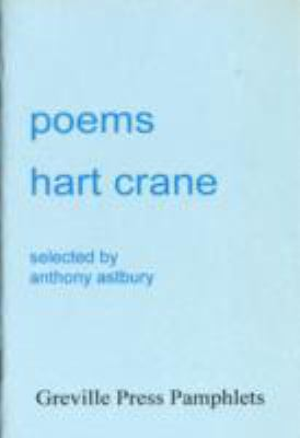 Poems Norman Cameron 9780956022219