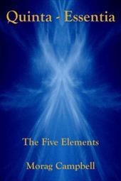 Quinta Essentia - The Five Elements 4256319