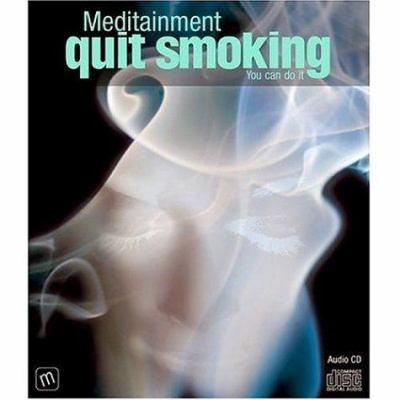 Quit Smoking 9780955058417