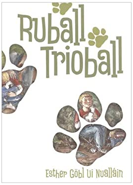 Ruball Trioball 9780956492609