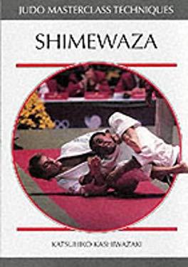 Shimewaza 9780951845530