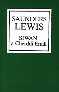 Siwan a Cherddi Eraill 9780954056902