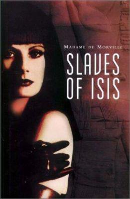 Slaves of Isis 9780952546368