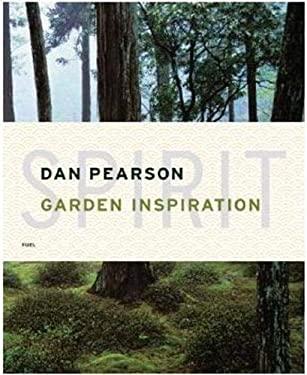 Spirit: Garden Inspiration 9780955862083