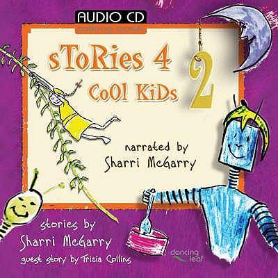 Stories 4 Cool Kids 2 9780955258336