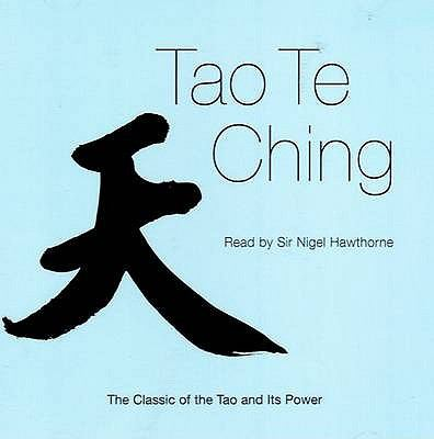 Tao Te Ching: The Classic of the Tao and Its Power 9780955888526
