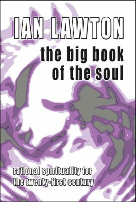 The Big Book of the Soul 9780954917630