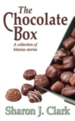 The Chocolate Box 9780956097408