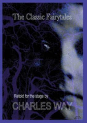 The Classic Fairytales: Sleeping Beauty/Cinderella/Beauty and the Beast 9780954233006