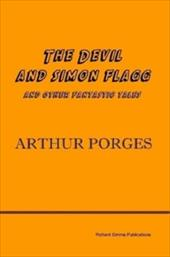 The Devil and Simon Flagg and Other Fantastic Tales 4259186