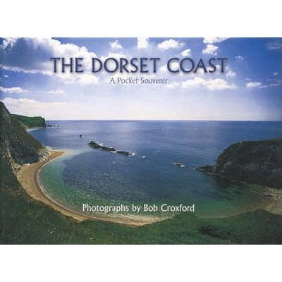 The Dorset Coast 9780954340902