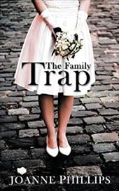 The Family Trap 20722471
