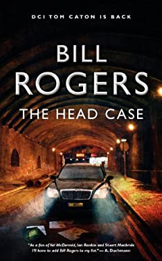 The Head Case 9780956422002
