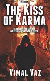 The Kiss of Karma 21211522