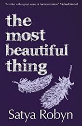 The Most Beautiful Thing 20704980