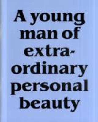 The Picture of Dorian Gray 9780954502546