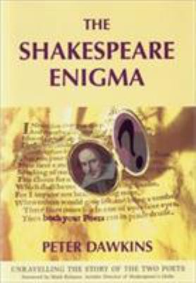 a description of hamlet as an enigmatic standout 3 hamlet many consider the the true motivations of hamlet are complex and enigmatic and have been debated for centuries description size revision time user.
