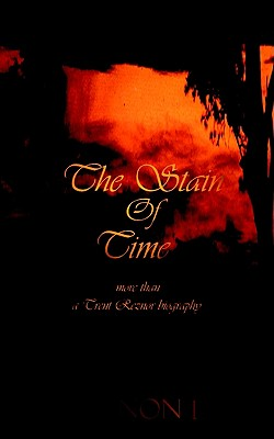 The Stain of Time 9780954426606