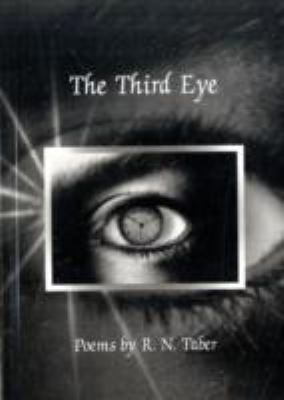 The Third Eye: Poems 9780953983322
