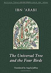 The Universal Tree and the Four Birds 4255014