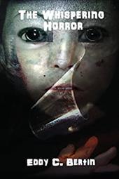 The Whispering Horror 20724763