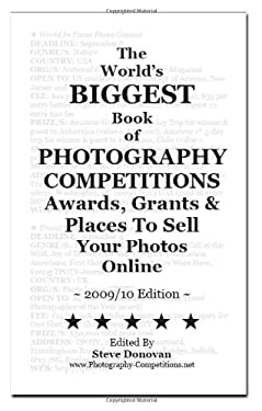 Grant and Contract Awards