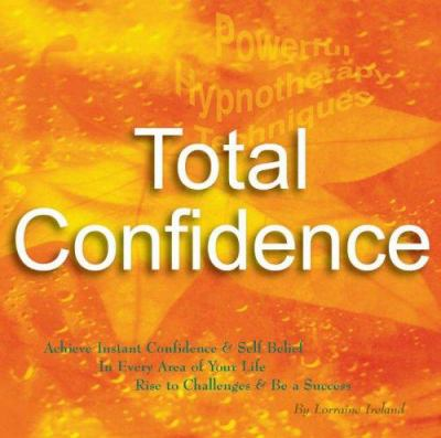 Total Confidence 9780954971939