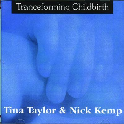 Tranceforming Childbirth