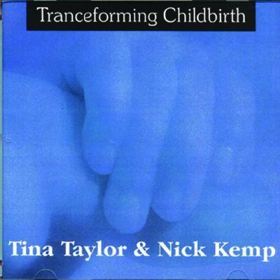 Tranceforming Childbirth