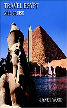Travel Egypt Nile Cruise 9780954804947