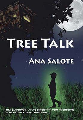 Tree Talk 9780955376900