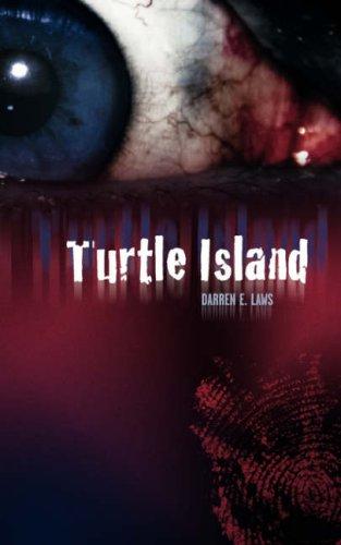 Turtle Island 9780955407017