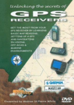 Unlocking the Secrets of GPS Receivers