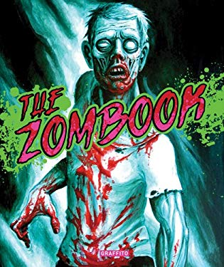 The Zombook 9780956028457