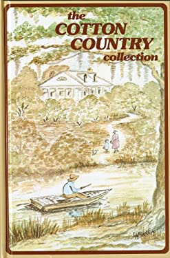 The Cotton Country Collection 9780960236435
