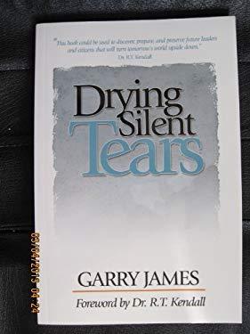 Drying Silent Tears