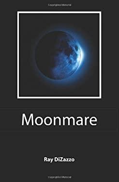Moonmare