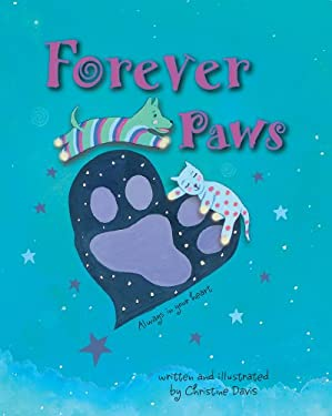 Forever Paws 9780965922555